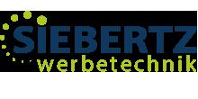 Siebertz Werbetechnik Bonn